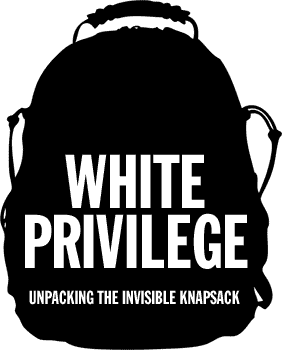 This image has an empty alt attribute; its file name is 26-WhitePrivilege.png